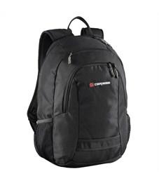 Рюкзак школьный Caribee Nile чёрный
