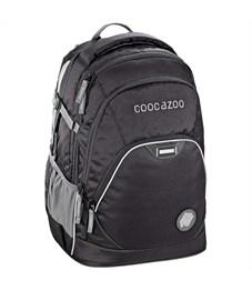 Рюкзак школьный Coocazoo EvverClevver2 Beautiful Black