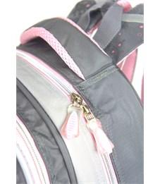 Фото 6. Рюкзак школьный формованный облегченный Ufo People SB 3D 5257