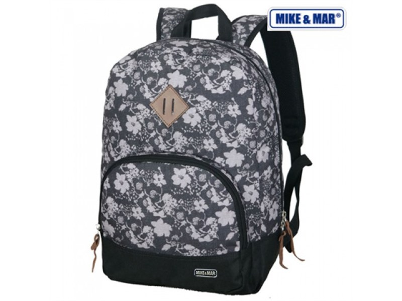 Рюкзак школьный Mike&Mar KOMACS 72090CP