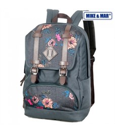 Рюкзак школьный Mike&Mar KOMACS 72175CP