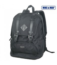 Рюкзак школьный Mike&Mar KOMACS 72199CP