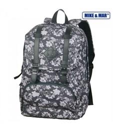 Рюкзак школьный Mike&Mar KOMACS 72212CP