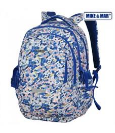 Рюкзак школьный Mike&Mar KOMACS 79006CP