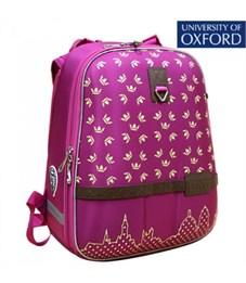 Рюкзак школьный Mike&Mar OXFORD 1008-OX-78