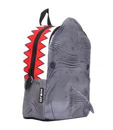 Рюкзак школьный Mojo Shark 3D