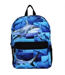 Рюкзак школьный Mojo Sharks