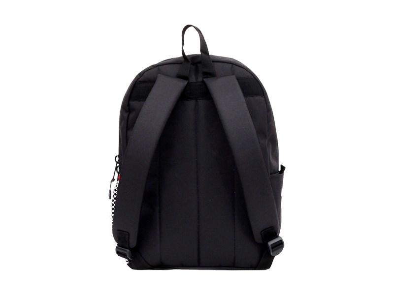 Рюкзак школьный Mojo Sport
