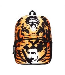 Рюкзак школьный Mojo Tiger