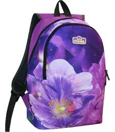 Рюкзак школьный молодежный Stavia Цветок