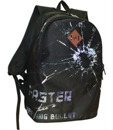 Рюкзак школьный молодежный Stavia Пуля
