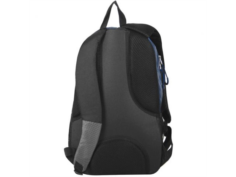 Рюкзак школьный Monkking HS-3279