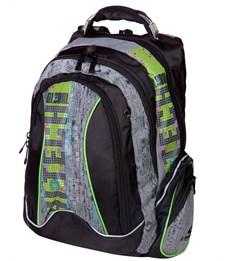Рюкзак школьный Steiner 1-ST1