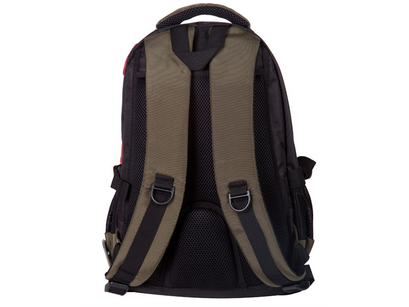 Рюкзак школьный Steiner 3-stef1