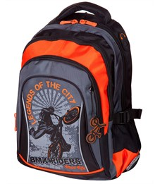 Рюкзак школьный Steiner 3-stef2