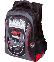 Рюкзак школьный Steiner 3-stef3