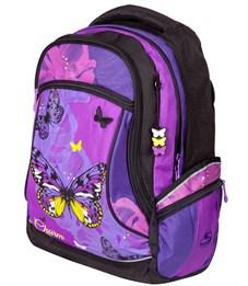 Рюкзак школьный Steiner 5-st2