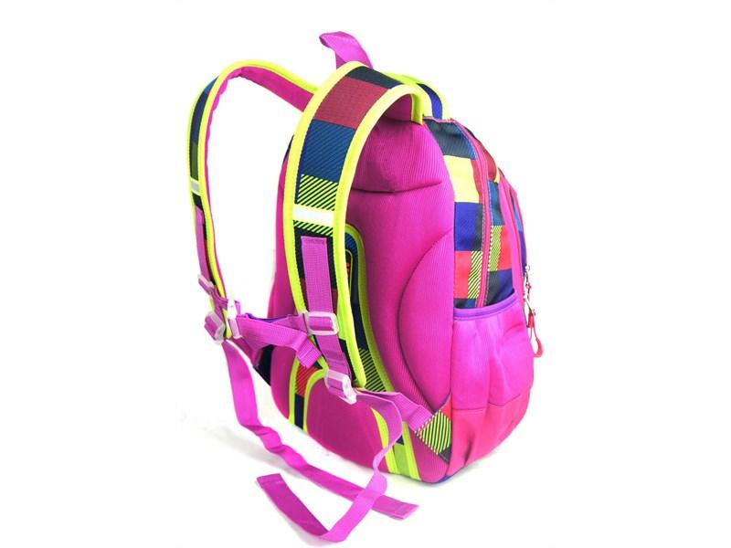 Рюкзак школьный Ufo People 5953