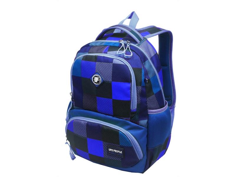 Рюкзак школьный Ufo People 5957