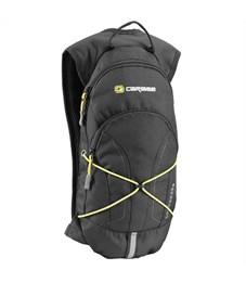 Рюкзак спортивный с гидратором Caribee Quencher 2L