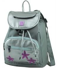 Рюкзак WINmax К-150 серый