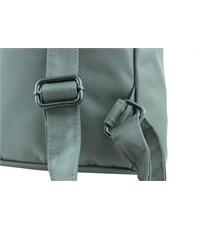 Фото 3. Рюкзак WINmax К-150 сиренево-серый