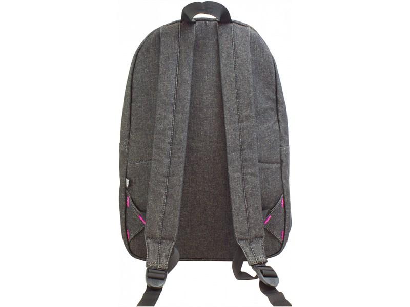 Рюкзак WINmax К-152 черный