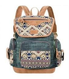 Рюкзак женский Monkking