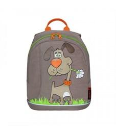 RK-995-1 рюкзак детский (/2 бежевый)