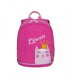 RK-995-2 рюкзак детский (/1 розовый)