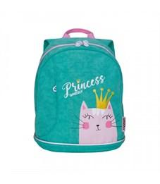 RK-995-2 рюкзак детский (/3 бирюзовый)