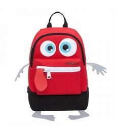 RK-996-1 рюкзак детский (/1 красный)