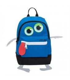 RK-996-1 рюкзак детский (/3 синий)