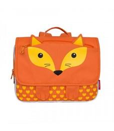 RK-997-2 рюкзак детский (/1 лиса)