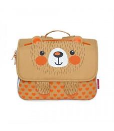 RK-997-2 рюкзак детский (/2 медведь)