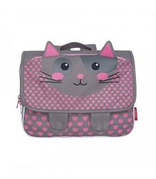 RK-997-2 рюкзак детский (/3 кошка)