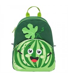RK-999-1 рюкзак детский (/1 арбуз)