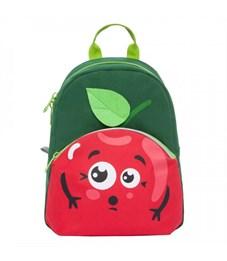 RK-999-1 рюкзак детский (/2 яблоко)