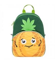 RK-999-1 рюкзак детский (/3 ананас)