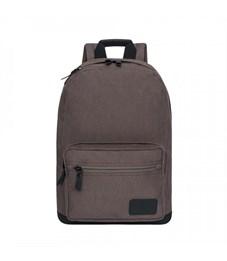 RL-851-1 Рюкзак Grizzly (/2 коричневый)