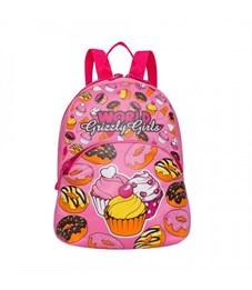 RL-897-4 рюкзак (/2 розовый)