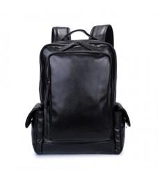 RM-94 Рюкзак (/1 черный)