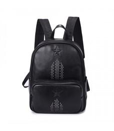 RM-96 Рюкзак (/1 черный)