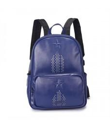 RM-96 Рюкзак (/2 синий)