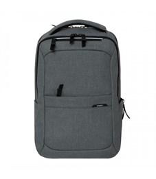 RQ-001-1 Рюкзак (/4 серый)
