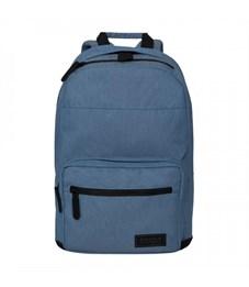 RQ-008-1 Рюкзак (/4 джинсовый)