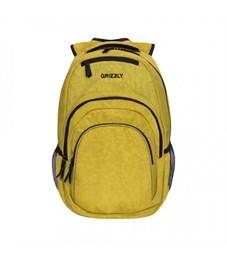 RQ-900-1 Рюкзак (/1 табачный)