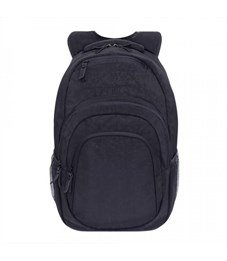 RQ-900-1 Рюкзак (/5 черный)