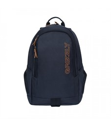 RQ-901-1 Рюкзак (/1 черный)