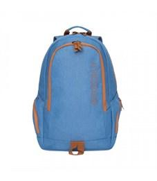 RQ-901-1 Рюкзак (/2 синий)